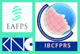 IBCFPRS certified