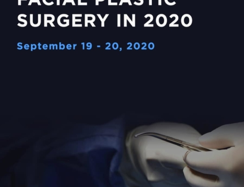 Virtuele EAFPS meeting 2020 | September 19-20