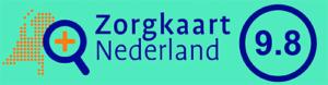 zorgkaart Nederland dokter Datema